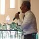 La fiesta de los tabernáculos - Antonio Restrepo