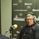 La Afición. Gabriel entrevista a Jose Luis Bucki .
