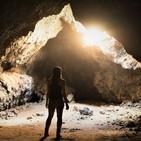 El Mito de la Caverna de Platón según Simone Weil y Enrique Eskenazi
