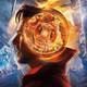 Ep.109 Doctor Strange