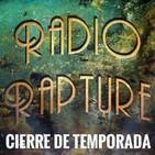 Radio Rapture - 3x11: Cierre de temporada