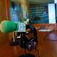 Taller de Radio CEPA de Santoña: Consumo crítico y responsable/Asociación Sosterra de Colindres/Eva González 24/05/2018