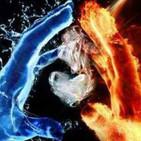 ¿EXISTEN LAS ALMAS GEMELAS? ¿EXISTE EL AMOR PARA TODA LA VIDA? Con Nube de María y Swami Manuel.