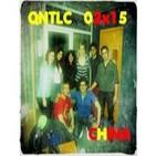 QUE NO TE LO CUENTEN - 02x15 - CHINA