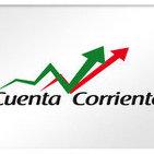 Cuenta Corriente Radio Mitre 2014-09-20