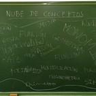 Glosario de conceptos matemáticos