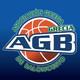 Grecia vuelve a la Primera División del Baloncesto Nacional