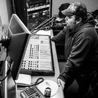 Ruta al Rock entrevista a Boo Devils 13-11-2016