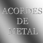 Acordes de Metal 7/19
