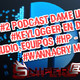 #34 Podcast Dame una Shell - #Keylogger en driver de Audio en Equipos HP - Ransomware #WannaCry MS17-010