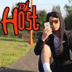 DJ HOST | Mix Anti Covid-19 | 2020