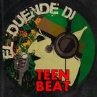 Teen Beat, programa 17