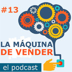 13. Neuromarketing y realidad virtual. VR.