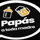 Papas a toda madre. 170120 p068