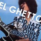 El Ghetto - Temporada 8 Programa 34 - Para soportar el calor...