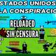 ESTADOS UNIDOS DE LA CONSPIRACI0N Y MISTERI0S Friki Sunday #44