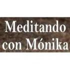 Meditando con Monika: Conectando con TU Maestro en tu cielo interior 11 Septiembre