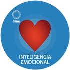 Galleta No. 10. El Buen Manejo de Emociones. Fernando Palacio