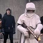 """""""Fahrenheit 451"""": cine y literatura en nuestro programa 200"""