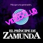 Carne de Videoclub - Episodio 102 - El Príncipe de Zamunda (1988)