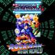 Musica Pixeleada - Megaman The Wily Wars (Sega Megadrive)