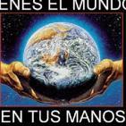 Go Esmeralda 2015 CEC 20 faa