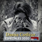 Especiales 2020 | La experiencia de crecer junto con una start-up global - Entrevista a Dania Cotlear