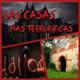 El Centinela del Misterio: Casas, Teatros y edificios 'Malditos'... 1ªParte
