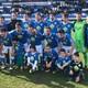 El Zafra Atlético jugará los play off de ascenso a Tercera División