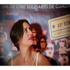 Conversaciones de Cine: Natalia Mateo (28/09/2014)