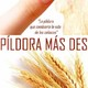 Magda Calabrese - Un documental por y para los celíacos