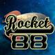 Rocket 88 - Temporada 1 Episodio 25