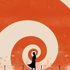 La Estrategia del Caracol nº 78 (Tórtel + Muv Fest + Ridley Scott)