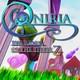 Entrevista a uno de los desarrolladores de Oniria: The Realm of The Three Z