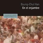 Cansancio de la informaciÓn - byung-chul han