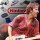 """Efemèrides 23-09-2019 """"Es funda la companyia Nintendo"""""""