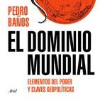 #Audiolibro El dominio mundial #Capitulo4 (V)