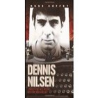 01 Asesinos en Serie (Dennis Nilsen)