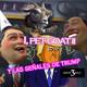 Misterio 3: I, Pet Goat II Las Señales de TRUMP