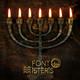 FONT DE MISTERIS T5P18 - Més històries de Jueus - Programa 160 | IB3 Ràdio