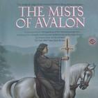 Las nieblas de Avalón (The Mists of Avalón) - Libro 1 - Capitulo 14