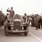 Proyecto nazi: Diseñado para el poder • Las carreteras de Hitler