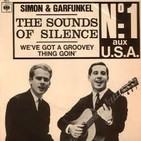 "Especial El Laboratorio 004 ""The Sound of Silence"""
