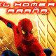 El Hombre Araña (2002) Audio Latino [AD]
