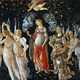 La primavera de Botticelli 17.04.17