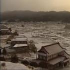 Cuarto Milenio: La conspiración Fukushima