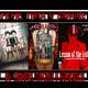 Filme, Tinta Y Sangre #4- Trampas, Tutores y Homicidios. #ADN Network