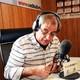 """Monográficos musicales Radio 21 """"La luna"""" (16.10.19)"""