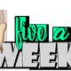 Five a Week 08 09/05/2018 QMCFM