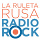 La Ruleta Rusa 18.2020. Beck, Bogert & Appice. Freedom To Glide. The Who. Ángel Ontalva. Thinking Plague.